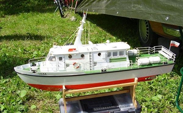 lilka-pilot-boat