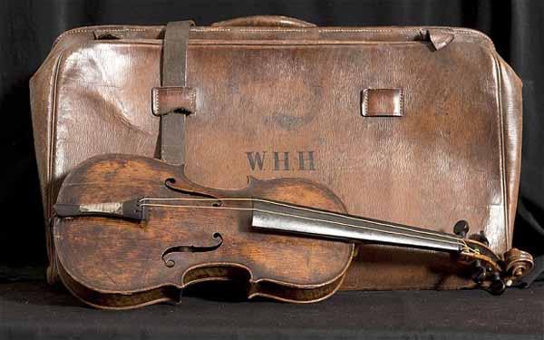 wallace-hartleys-violin-titanic
