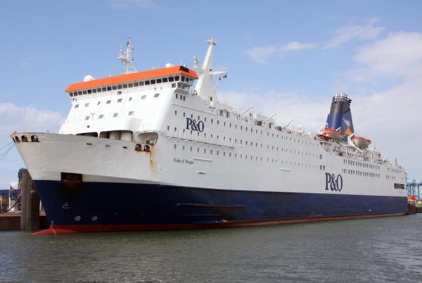 drydock ship documentary m/f pride of bruges
