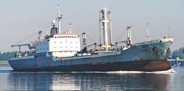 model-cargo-ship-plans-30-leite-pobedy