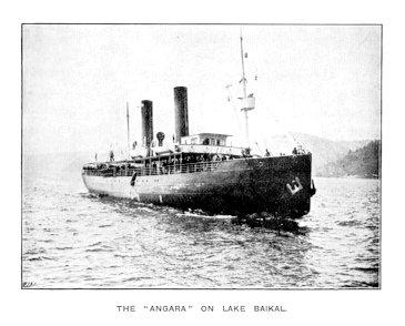 icebreaker-angara-lake-baikal