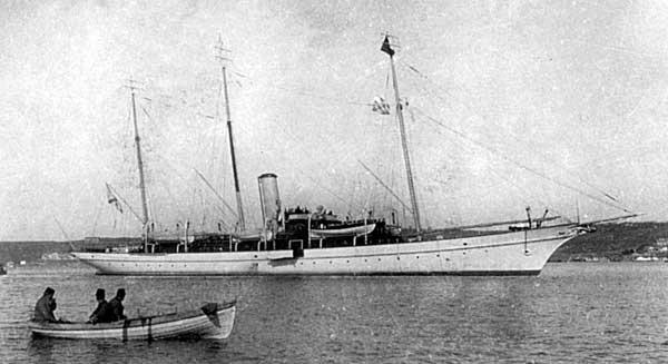 Kolkhida1914-1917