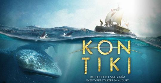 kon-tiki-film-thor-heyerdahl