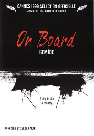 gemide-film-izle-online full izle erkan can haldun boysan naci taşdöğen afis on board movie english subtitles