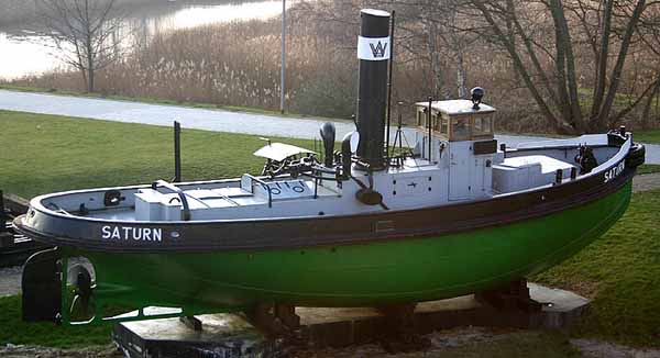 saturn-steam-tug-hobby-scale-model