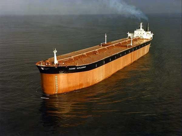 supertanker documentary pierre guillaumat documentary