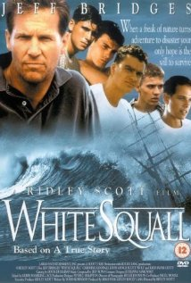 white-squall-jeff-bridges