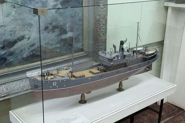 soviet-patrol-trawler-tuman_Туман
