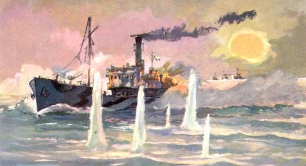 tuman-model-ship-hobby