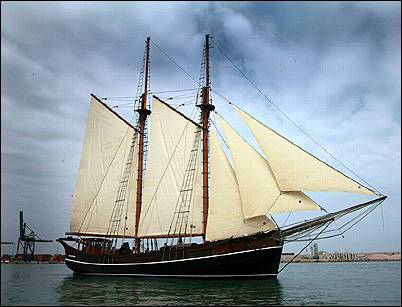 hobby far barcelona tall ship plans