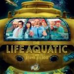 life aquatic steve zissou ship movie