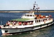 ewa sz 390 ships