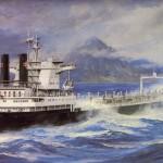 adam werka maritime art paintings