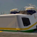 new istanbul ferry 4