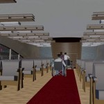 new istanbul ferry 9