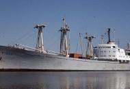 bydgoszcz polish cargo ship plans blueprints