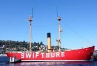 Swiftsure-lightship 83