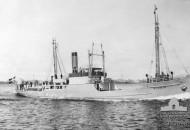 nimbin model cargo ship plans