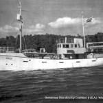 rv arar research vessel