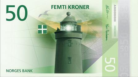 1 new-norwegian-banknote-ship
