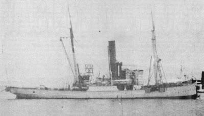 Alemdar gemisi DANMARK kdz ereğli zonguldak 2