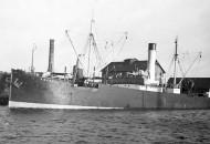ss emanuel cargo ship plans
