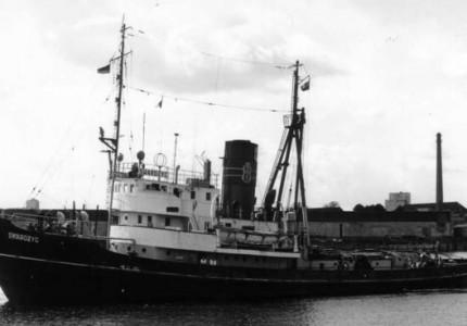 swarozyc tugboat plans download