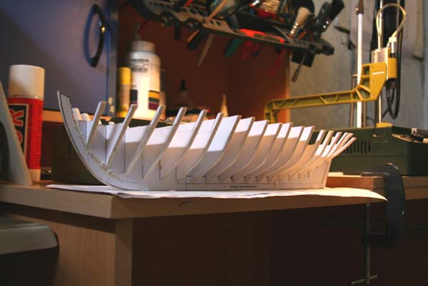 fethiye balikcisi fishing boat model plans 5