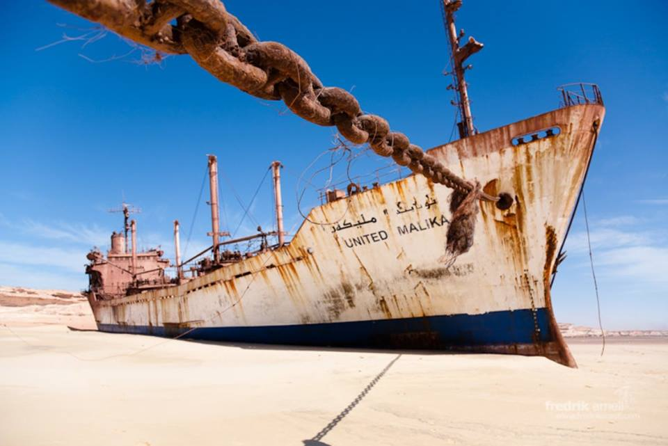 shipwreck photography maritime art (10)