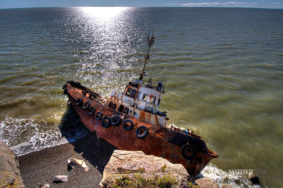shipwreck photography maritime art (15)