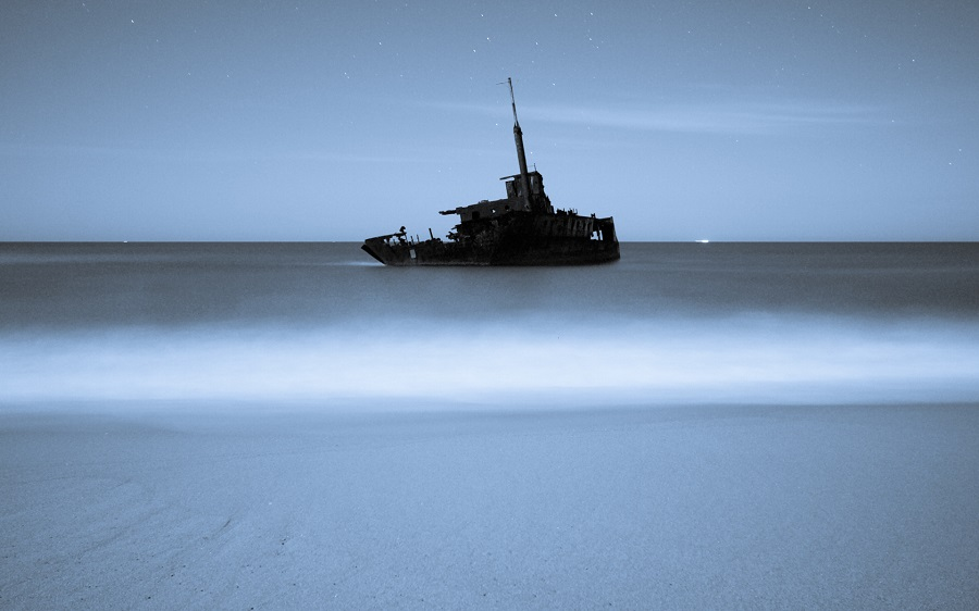 shipwreck photography maritime art (16)