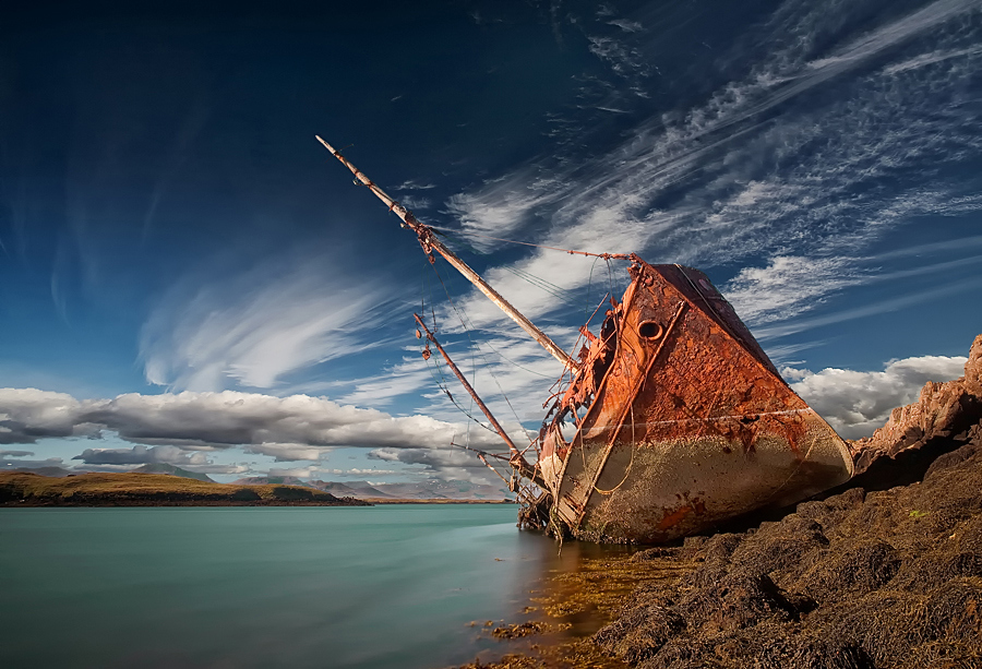 shipwreck photography maritime art (18)