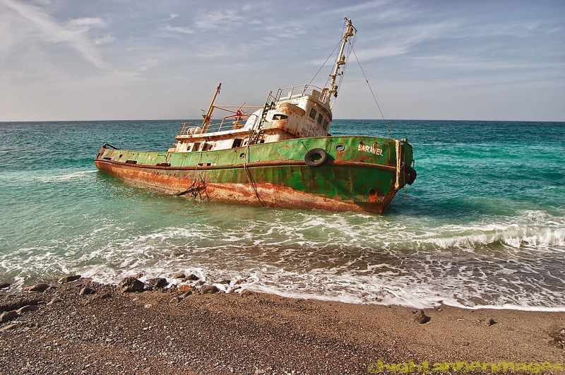 shipwreck photography maritime art (21)