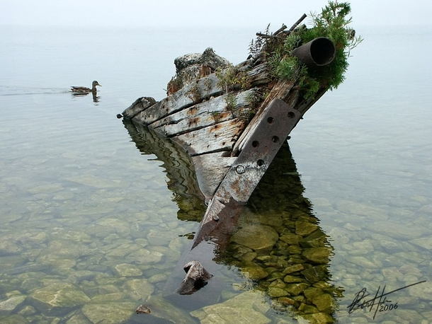 shipwreck photography maritime art (22)