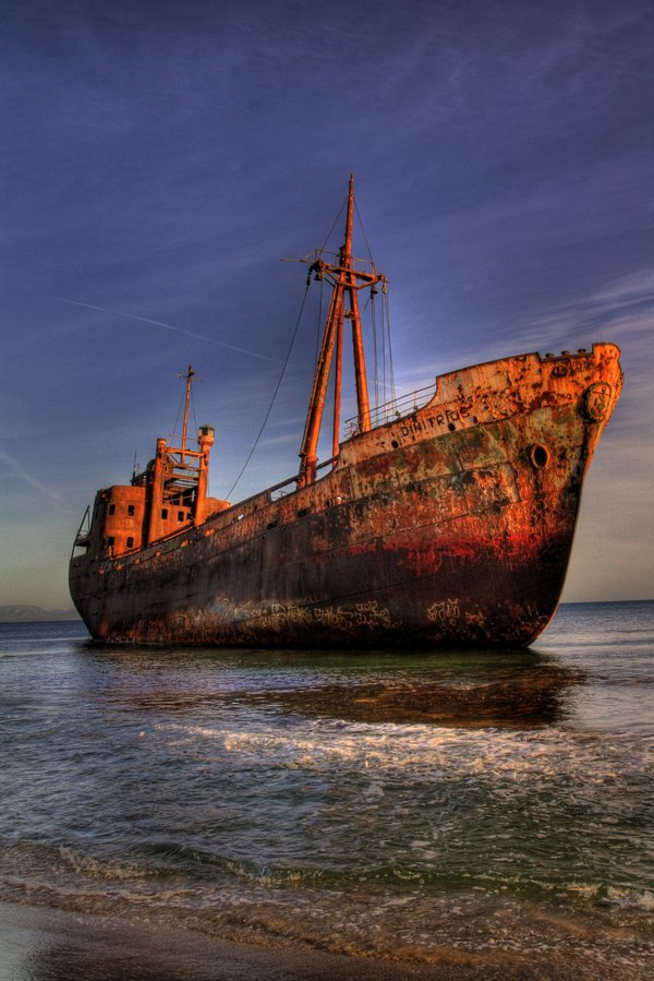 shipwreck photography maritime art (25)