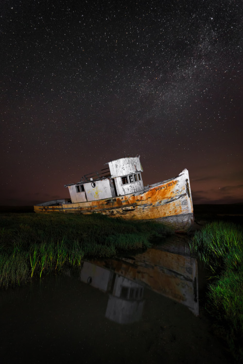 shipwreck photography maritime art (27)