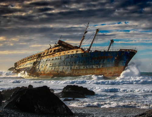 shipwreck photography maritime art (28)