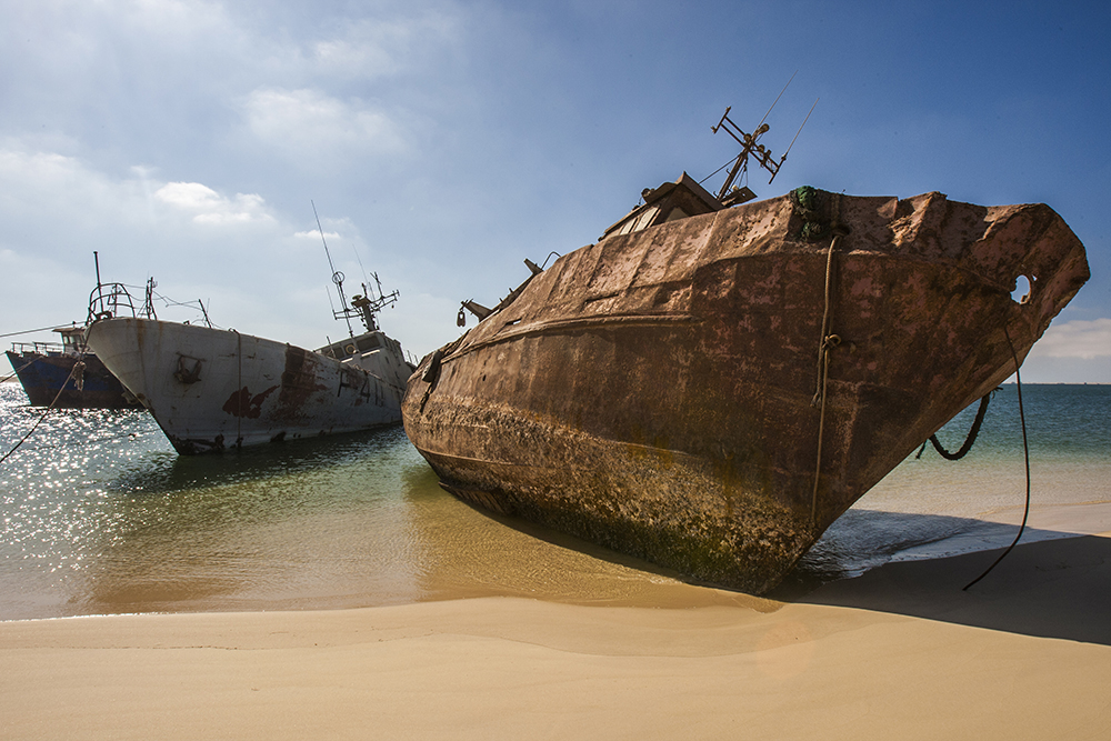 shipwreck photography maritime art (29)