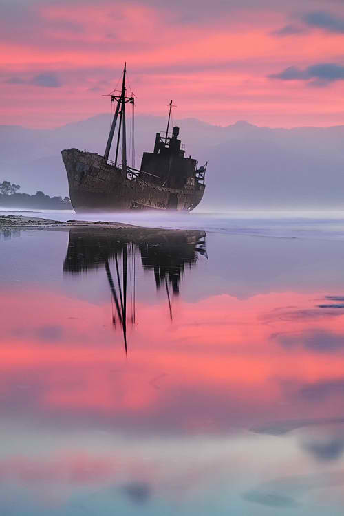 shipwreck photography maritime art (30)