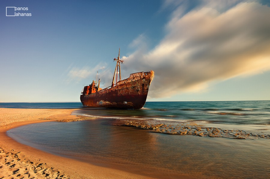 shipwreck photography maritime art (32)