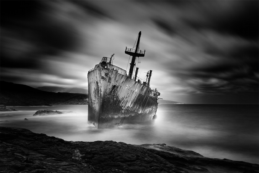 shipwreck photography maritime art (35)