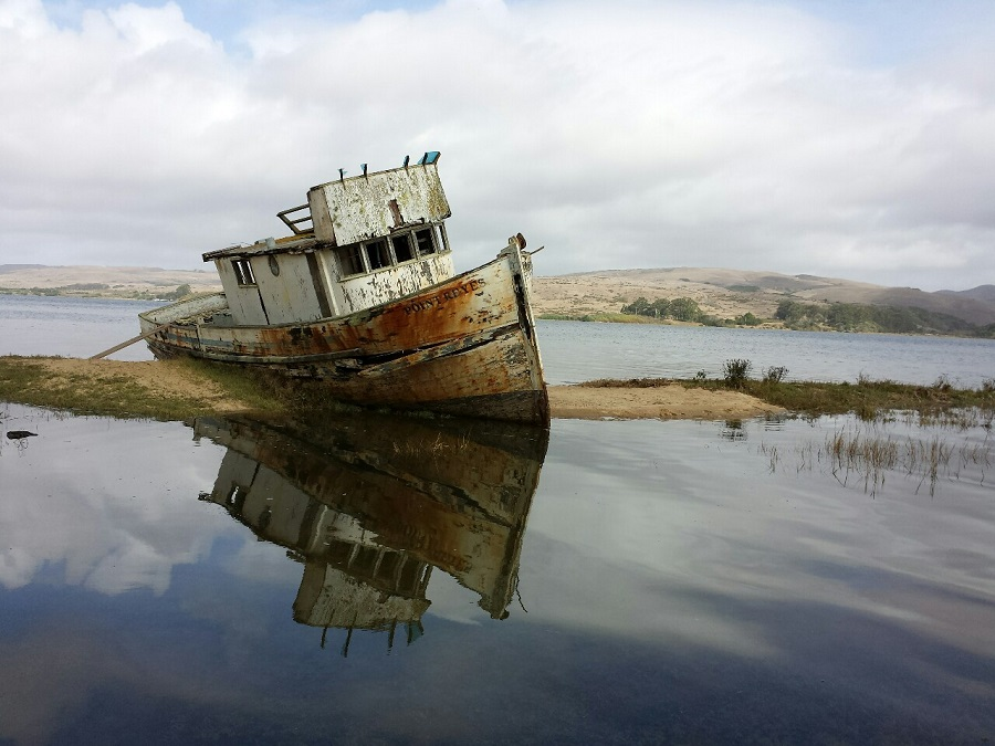 shipwreck photography maritime art (37)
