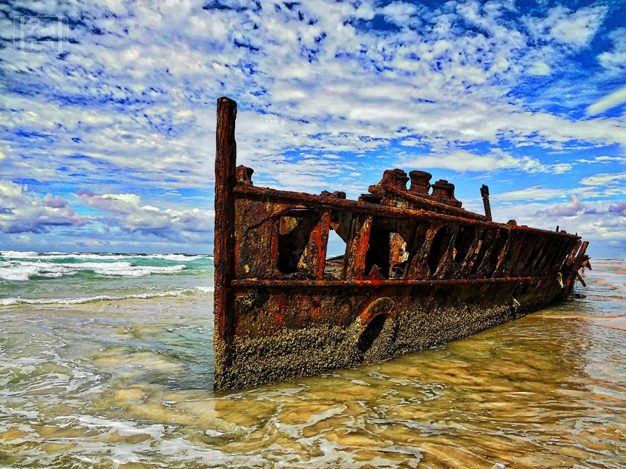 shipwreck photography maritime art (38)