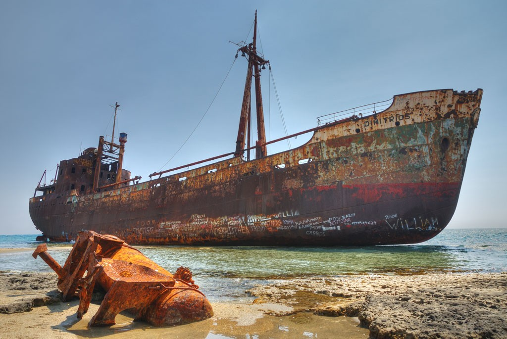 shipwreck photography maritime art (39)