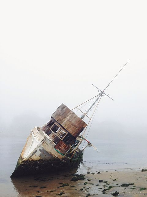 shipwreck photography maritime art (42)