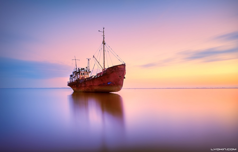 shipwreck photography maritime art (43)