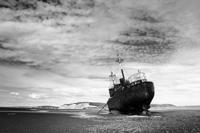 shipwreck photography maritime art (44)