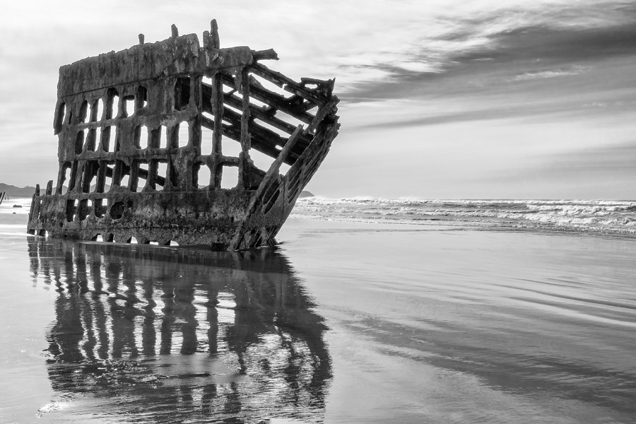 shipwreck photography maritime art (45)