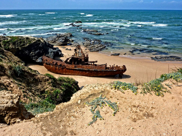 shipwreck photography maritime art (46)