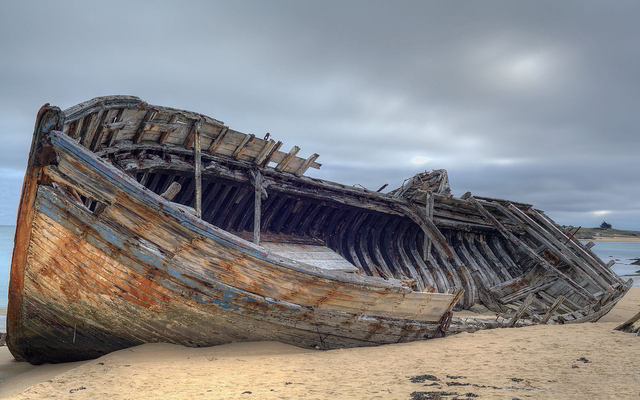 shipwreck photography maritime art (6)